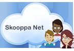 Skooppa-Net